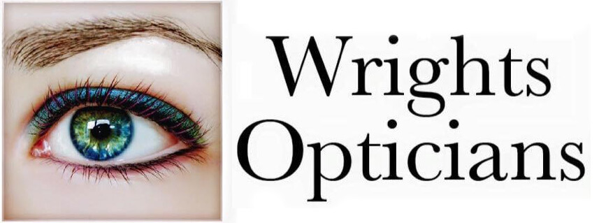 Wrights Opticians